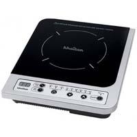 Khaitan induction cooker