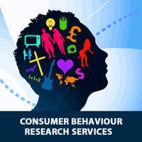 Consumer Behaviour Research Services