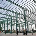 Shed Construction Services