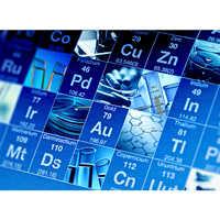 Lead fluoborate