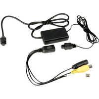Endoscope Optical Adapter