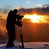 Digital video shooting services