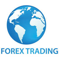 Forex trading websites in india