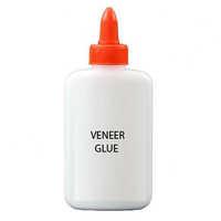 Veneer glue