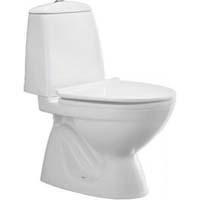Cera Toilet Seat