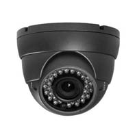 Sony Dome Camera