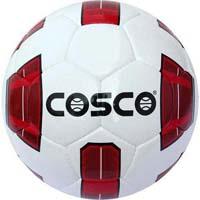 Cosco football