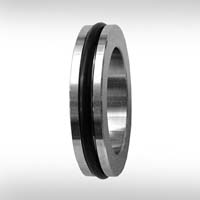 Stationary Ring