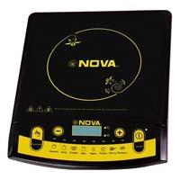 Nova Induction Cooker