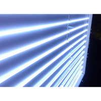 Ccfl Backlight