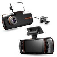 Portable Security Camera