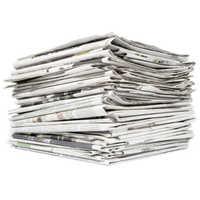 Print media agencies