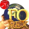 Forex Trading Services Provider