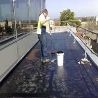 Waterproofing services provider