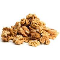 Nut Snack