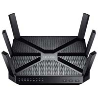 Tp link wireless router