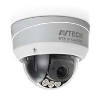 Avtech cctv camera