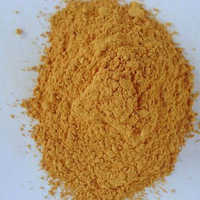 Gold chloride