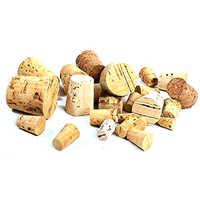 Composition cork