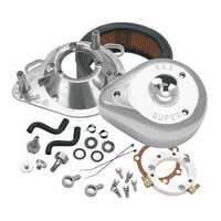 Air brake part