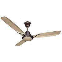 Havells Ceiling Fan