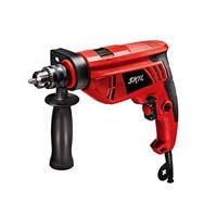Skill drill machine