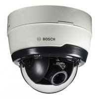 Bosch ip camera