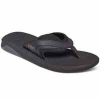 Dc flip flops