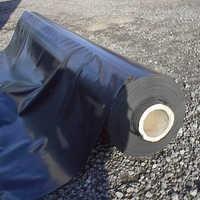 Poly Vinyl Fabric