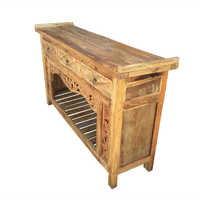 Reclaimed Teak Furniture
