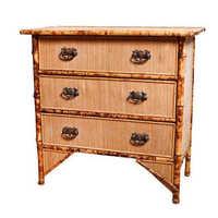 Bamboo Furniture Get Latest Price Of Bamboo Furniture In
