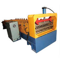 Bevel gear cutting machine