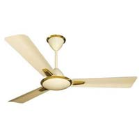 Orpat ceiling fan