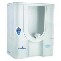 Kelvinator Water Purifier