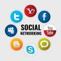 Social development services