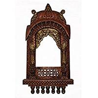 Jharokha frame
