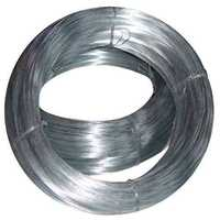 Carbon wire
