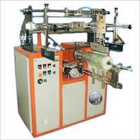 Printing Machine Components