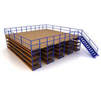 Prime Steel Framing Systems