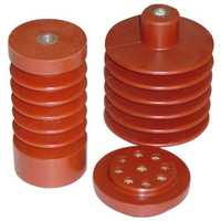 Plastic Insulators