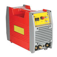 Mma welding machine