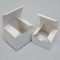 Card Paper Box
