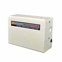 Monitor Voltage Stabilizer