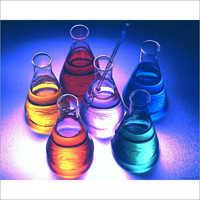 Para nitro aniline