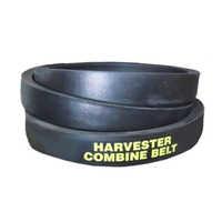 Combine Harvester Belt