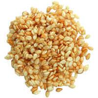 Seesame Seeds
