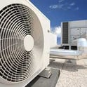 Heating Cooling Services