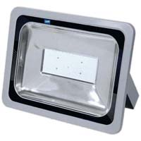 Oreva flood light