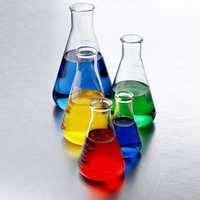 Food Chemicals