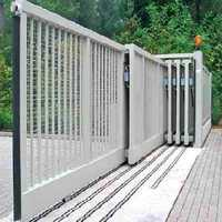Gates Amp Grills Gates Suppliers Gate Grill Manufacturers